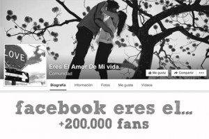 facebook-viajarnews