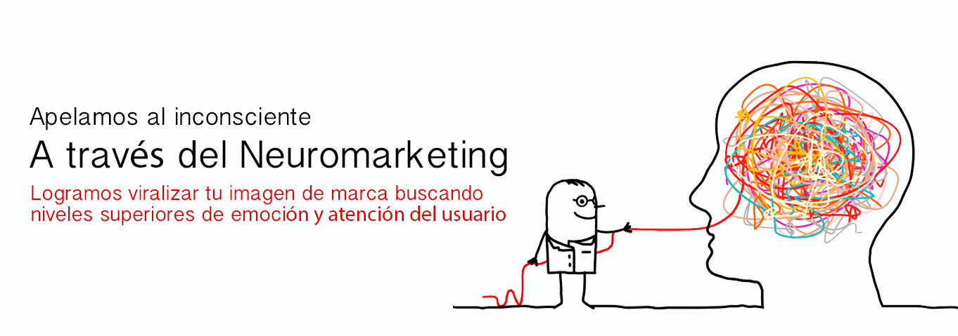 neuromarketing-spainclick