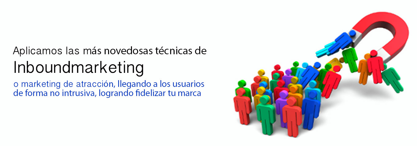 inboundmarketing-spainclick